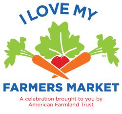 farmer love 2